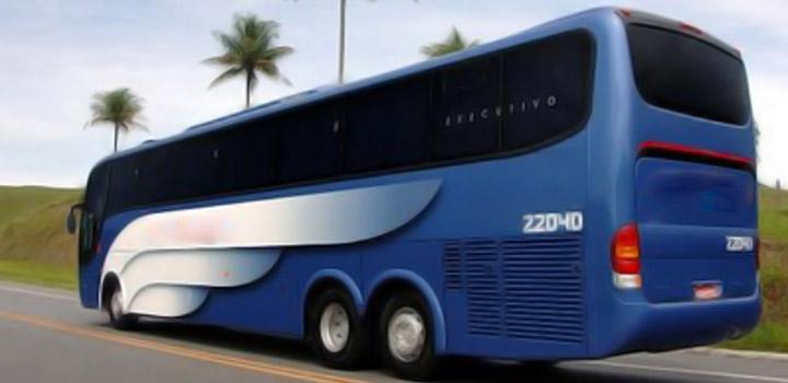 ANTT-anuncia-na-segunda-feira-o-edital-da-licitação-do-transporte-interestadual-de-passageiros-