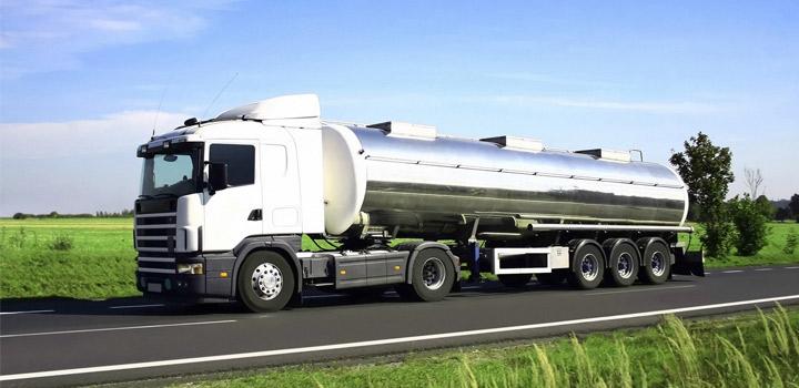 Comissão-da-Câmara-aprova-Política-Nacional-de-Transporte-Rodoviário-de-Combustíveis