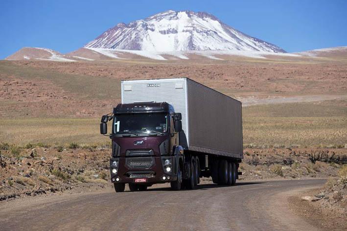 Novo Cargo Extrapesado (11)
