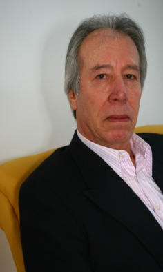 Dr. Dirceu Rodrigues Alves Júnior - ABRAMET