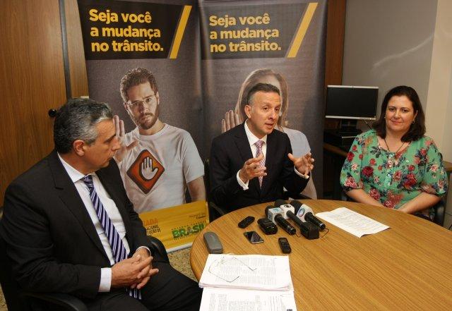 Ministro das Cidades - foto Rodrigo Nunes