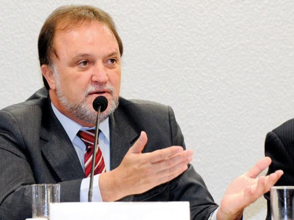 Ricardo Xavier