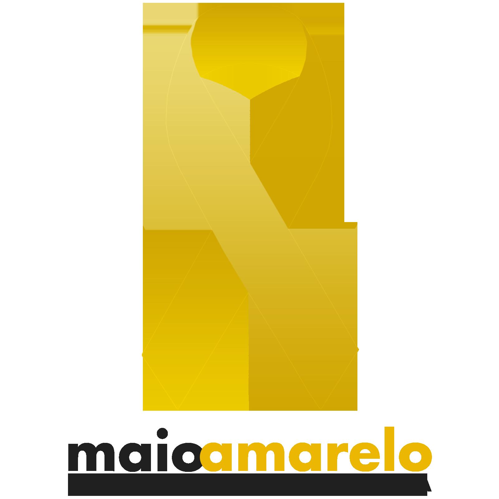 Logo_MaioAmareloFrase