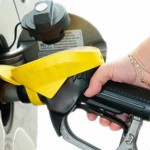 Combustível- As respostas que você buscava