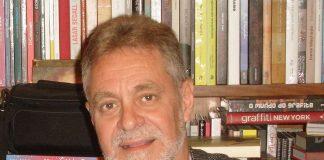 Fernando Pedrosa