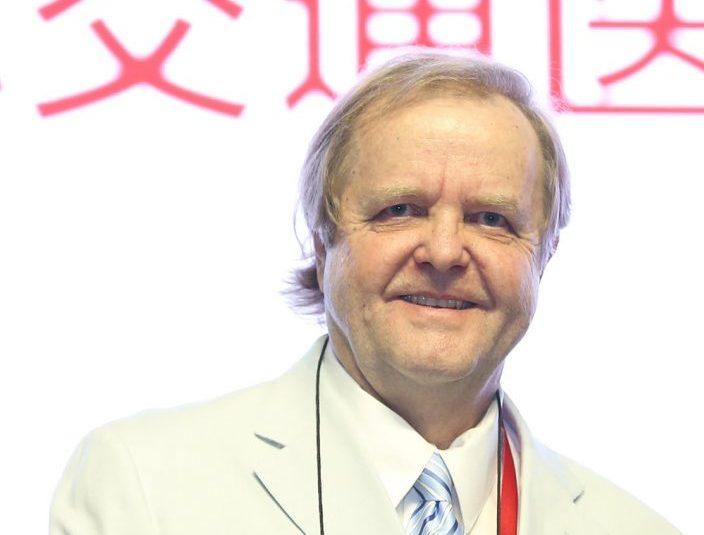 Jack Szymanski