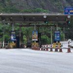 Tarifas e pedagios Justiça suspende efeitos da lei que previa isenção de pedágio na RJ-116