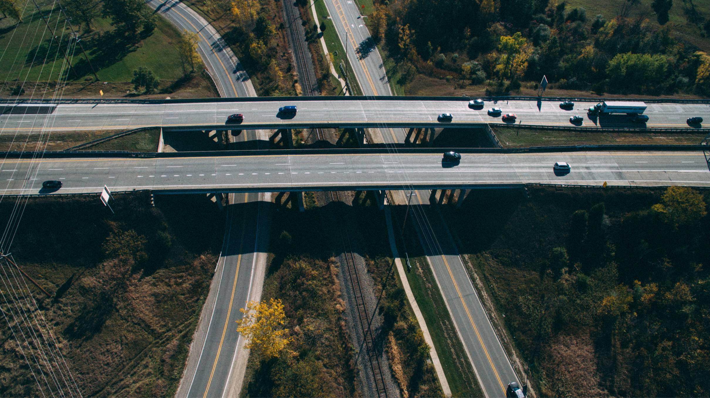 ANTT apresenta balanço sobre benefícios das concessões rodoviárias