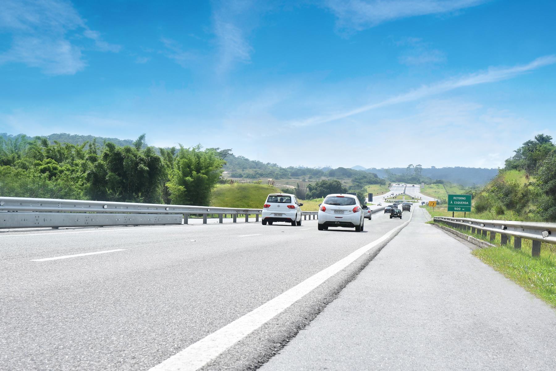 Estradas | Via Lagos inicia obras no pavimento da rodovia RJ-124, em Rio  Bonito