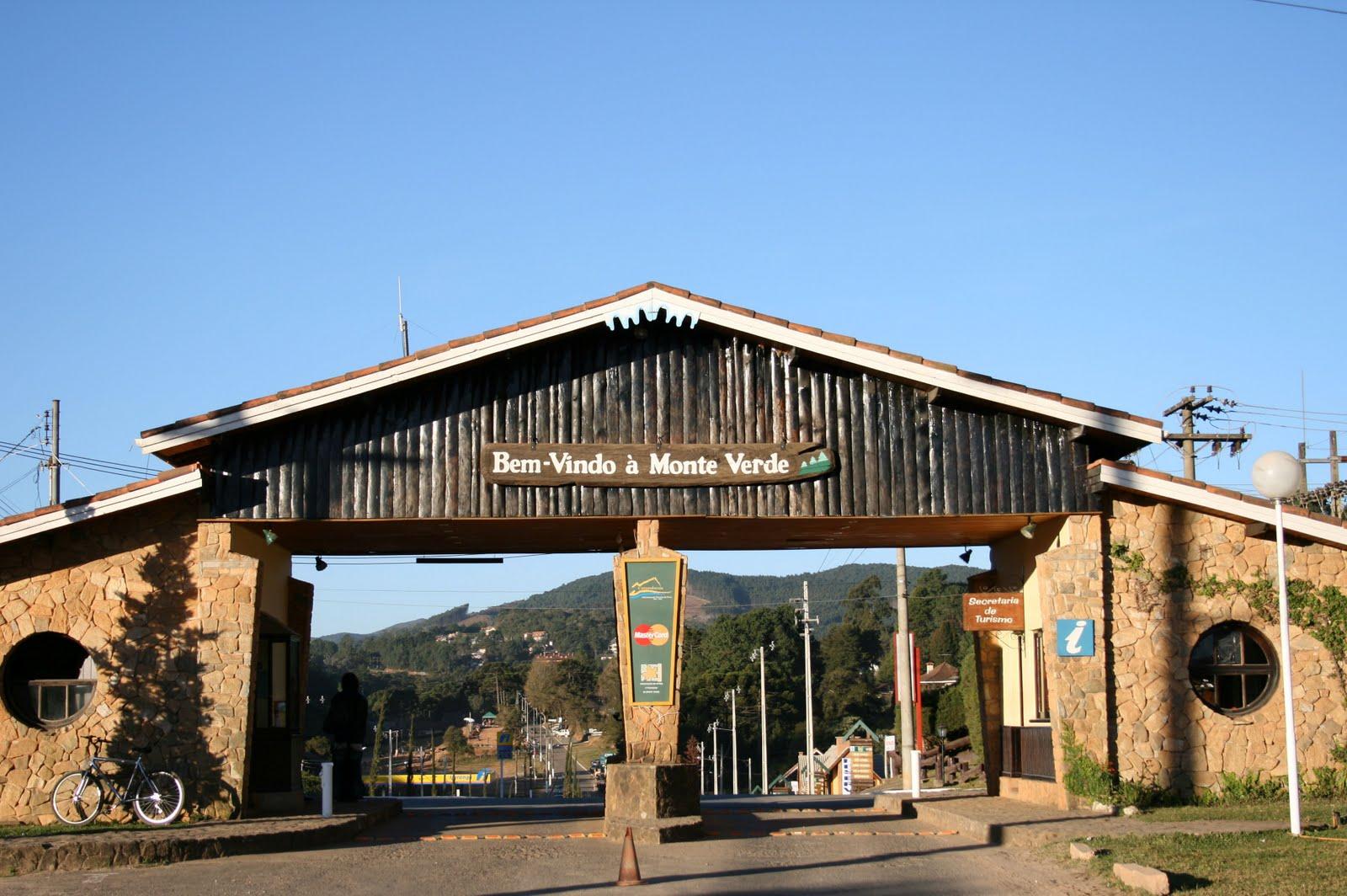 Estradas | Monte Verde (MG) é boa opção pra relaxar na Semana Santa