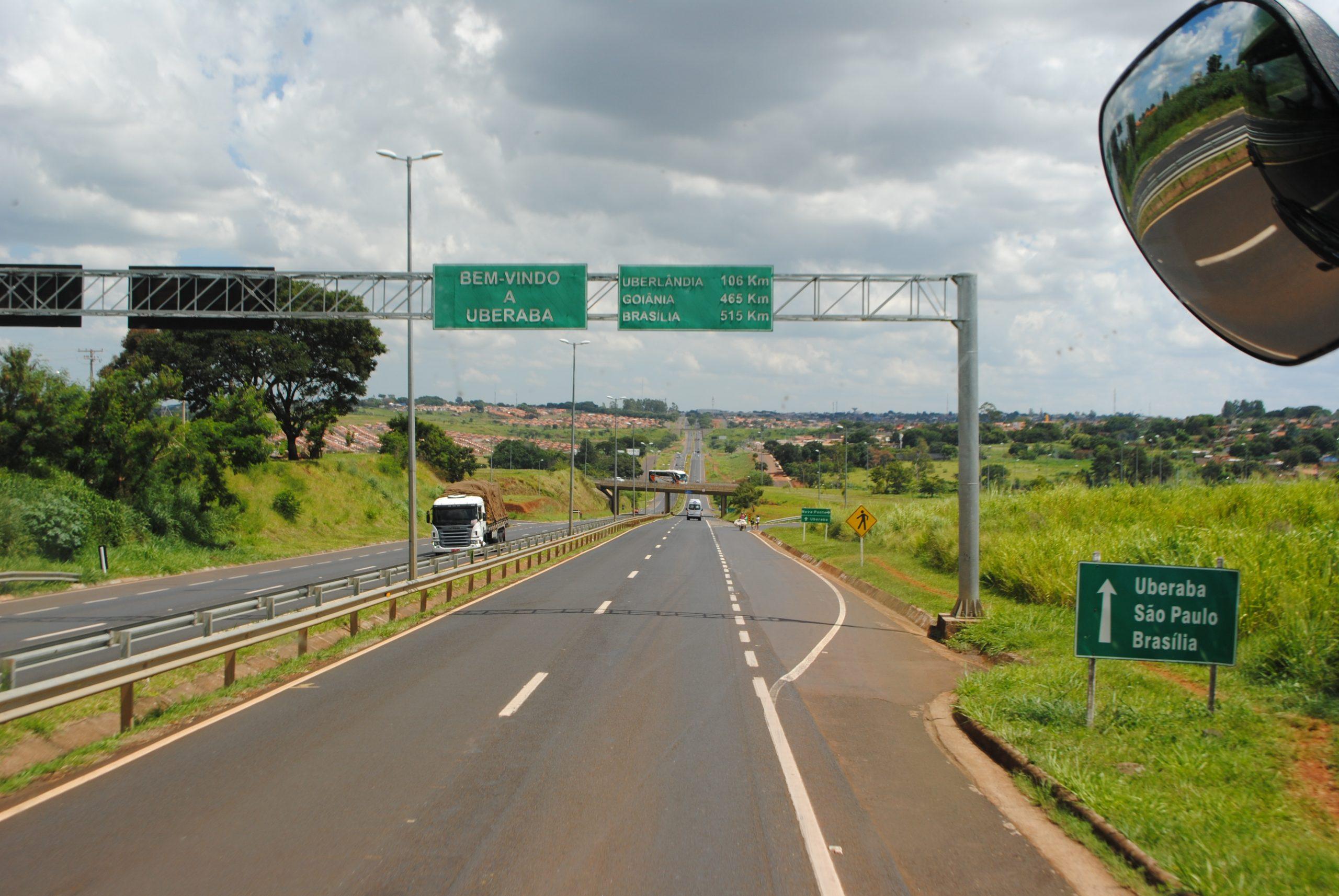 Estradas | Antes de pegar a estrada, programe-se e tome algumas ...