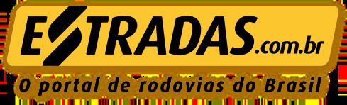 ESTRADAS O PORTAL DAS RODOVIAS DO BRASIL